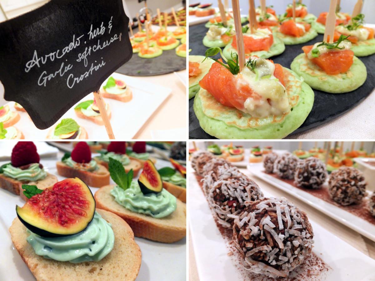 avocado beauty treatments_avocados from mexico_avocado snacks by Root Cellar