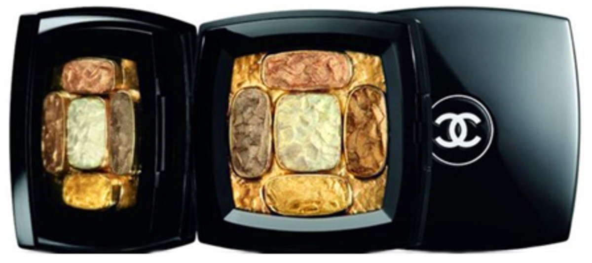Lumieres Byzantines de Chanel_1500
