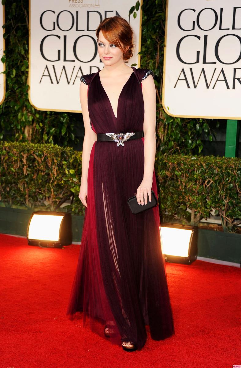 Emma-Stone_Lanvin_Golden-Globes-2012