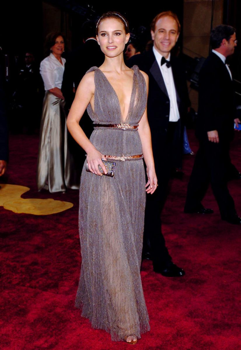 natalie-portman-lanvin-academy-awards-2005