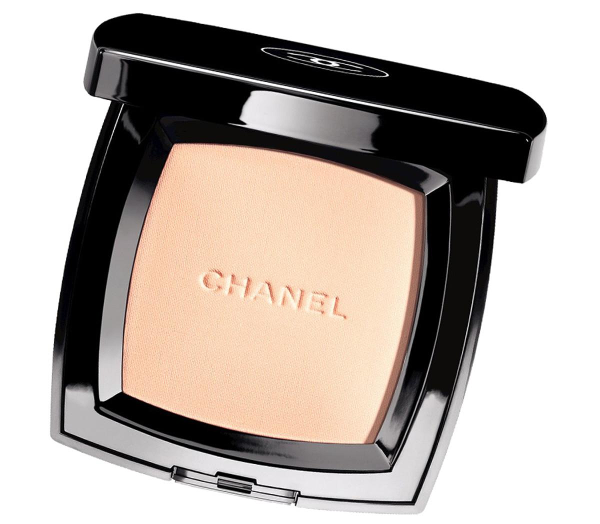Chanel Spring 2014_Chanel Poudre Universelle Preface Translucent Powder_Light Peach_image edit by BEAUTYGEEKS imabeautygeek.com.jpg