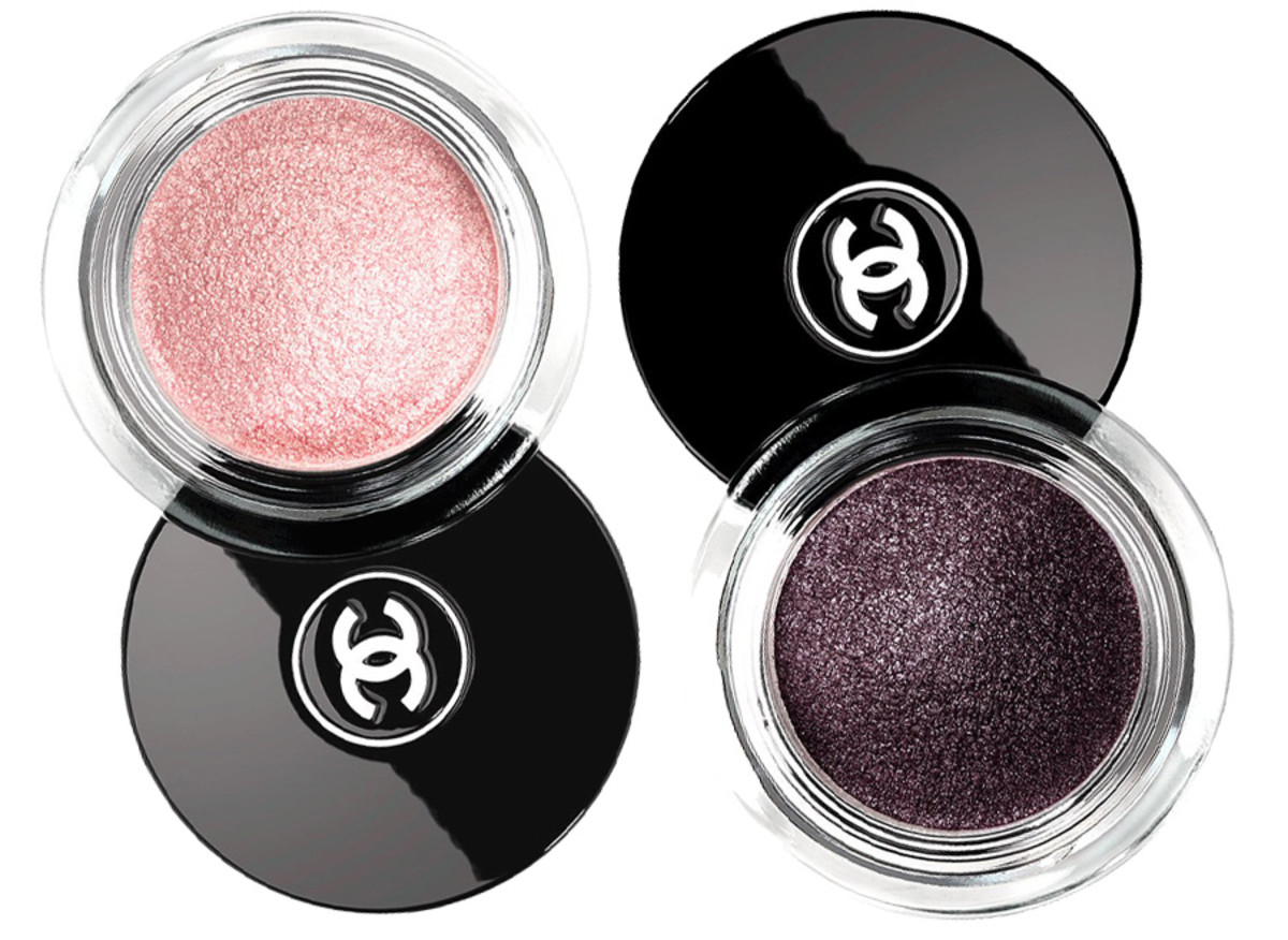 Chanel Spring 2014 eyes_Chanel Impulsion 93 Illusion D'Ombre_Chanel Diapason Illusion D'Ombre_composite image by BEAUTYGEEKS imabeautygeek.com_original individual images courtesy of Chanel.jpg