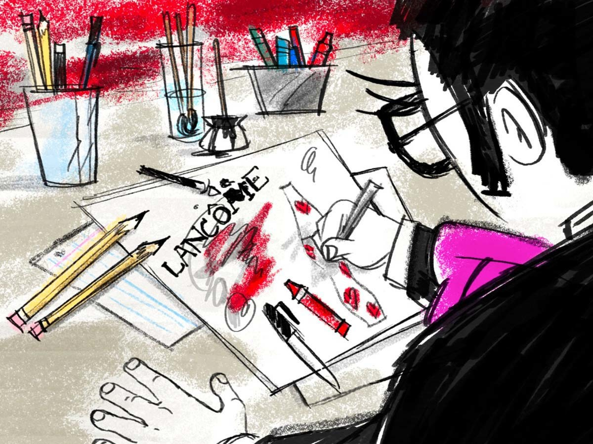 lancome_hypnose_alber_elbaz_collection_sketching