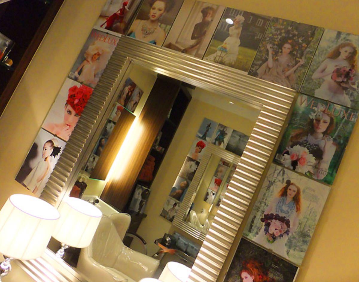 Jackie Gideon_Ritz-Carlton Toronto