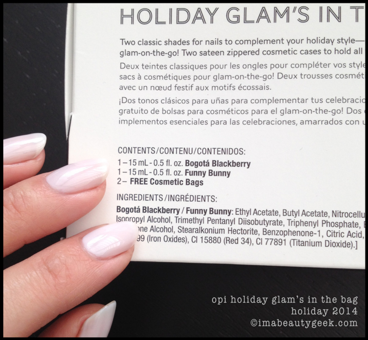 OPI Holiday Glams in the Bag_3