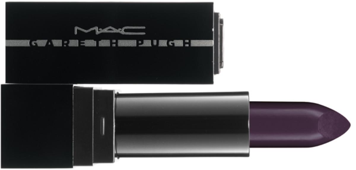 GarethPugh-Lipstick-Fervent-300