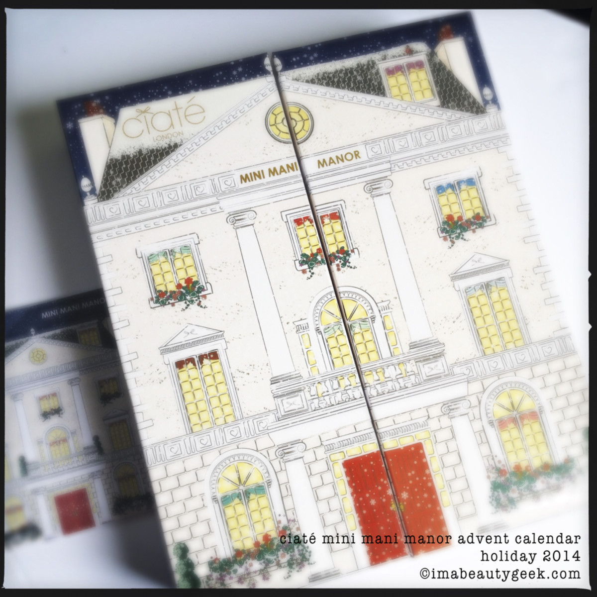 advent calendars 2014_Ciate-Mini-Mani-Manor-Advent-Calendar-2014_2