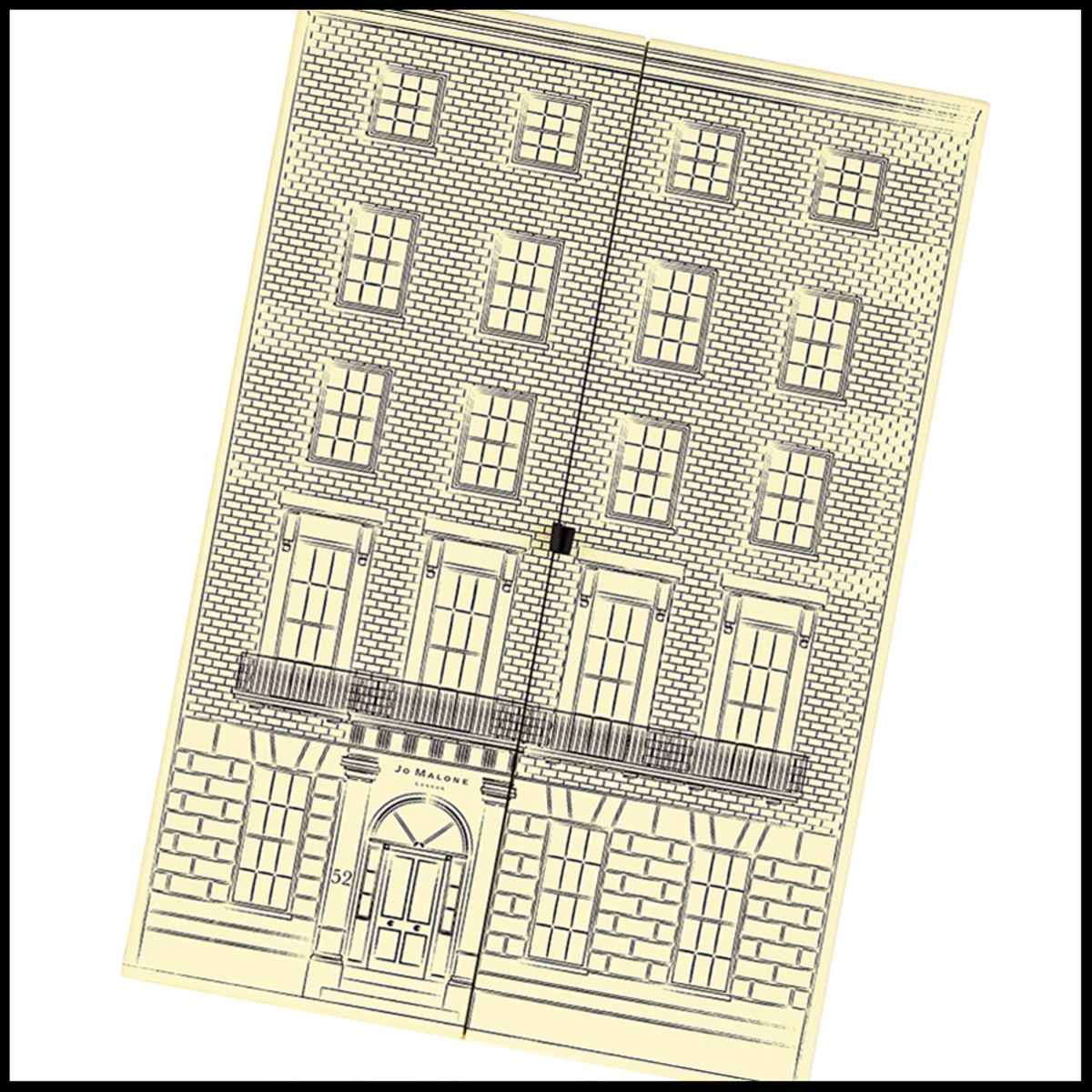 advent calendars 2014_Jo-Malone-London-Advent-Calendar-2014_only in the UK