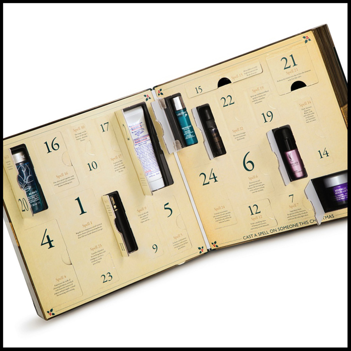 advent calendars 2014_Selfridges-Beauty-Advent-Calendar-2014_2