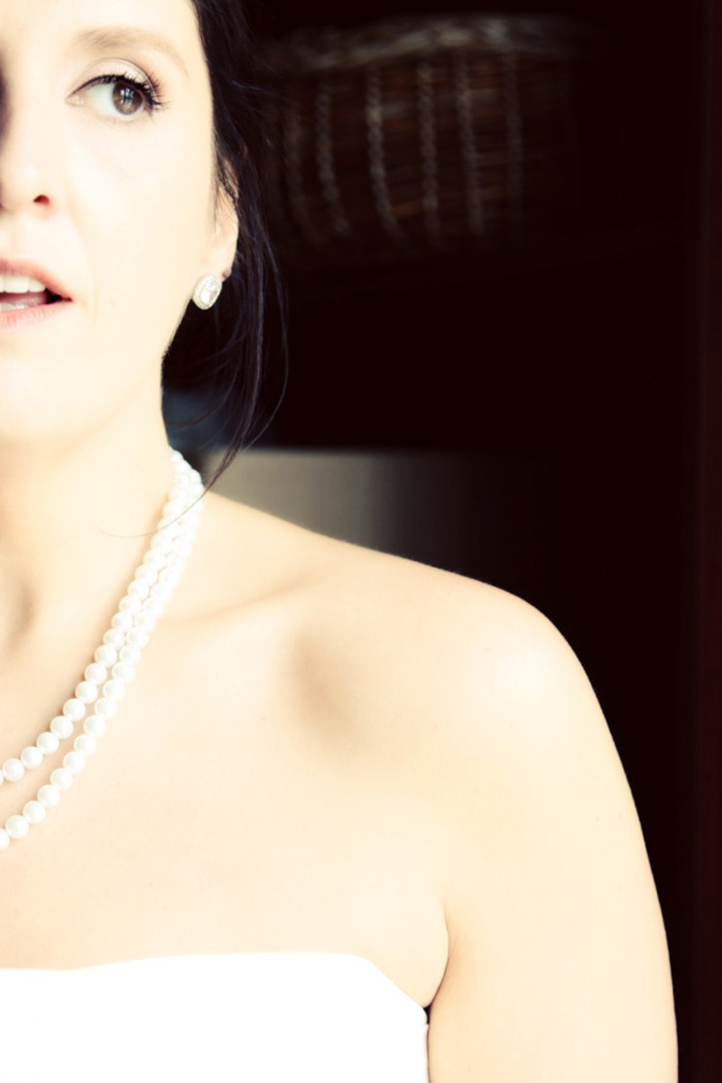 bride_photography by vintage gooseberries