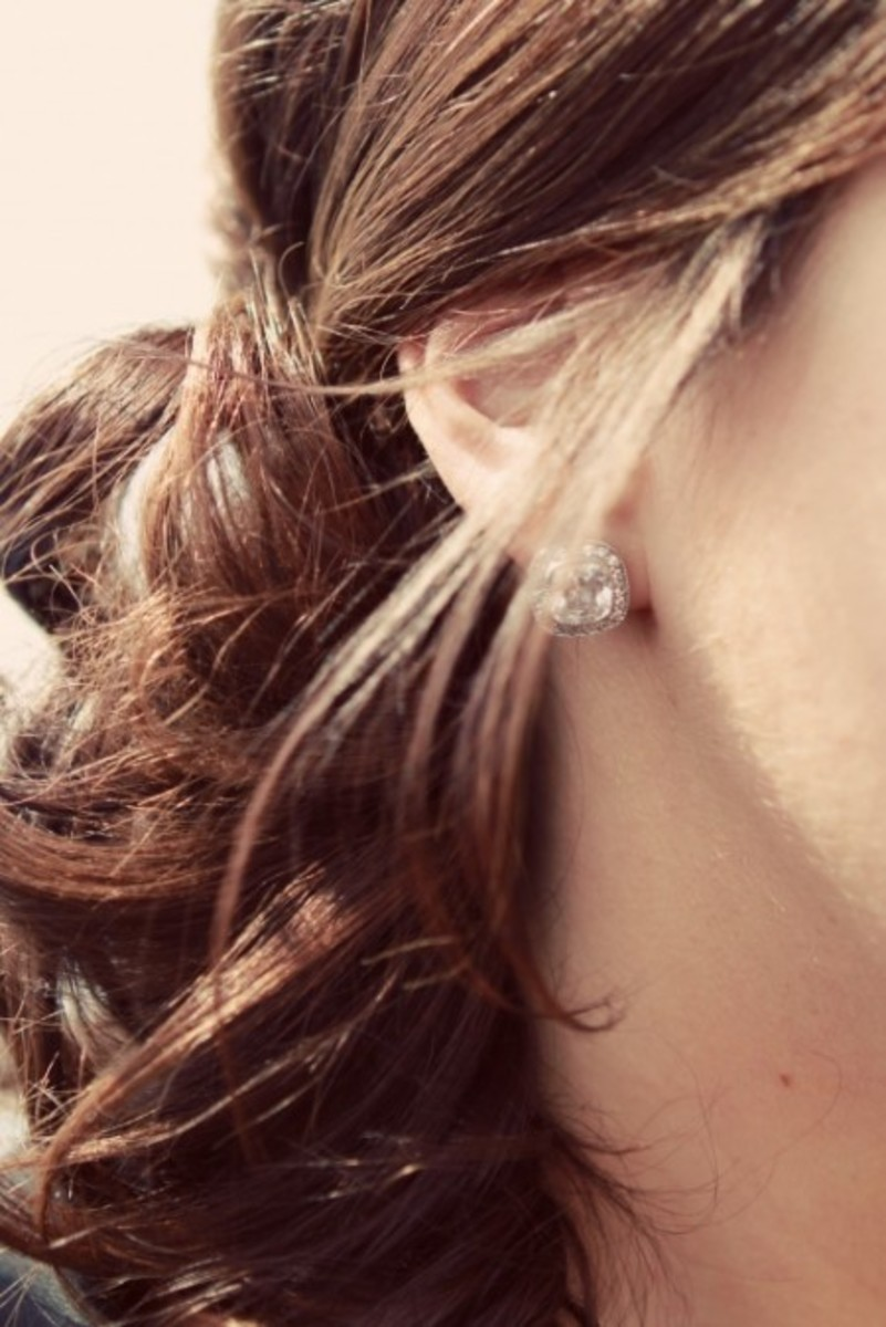 hair_earring_photography-by-vintage-gooseberries-450x674
