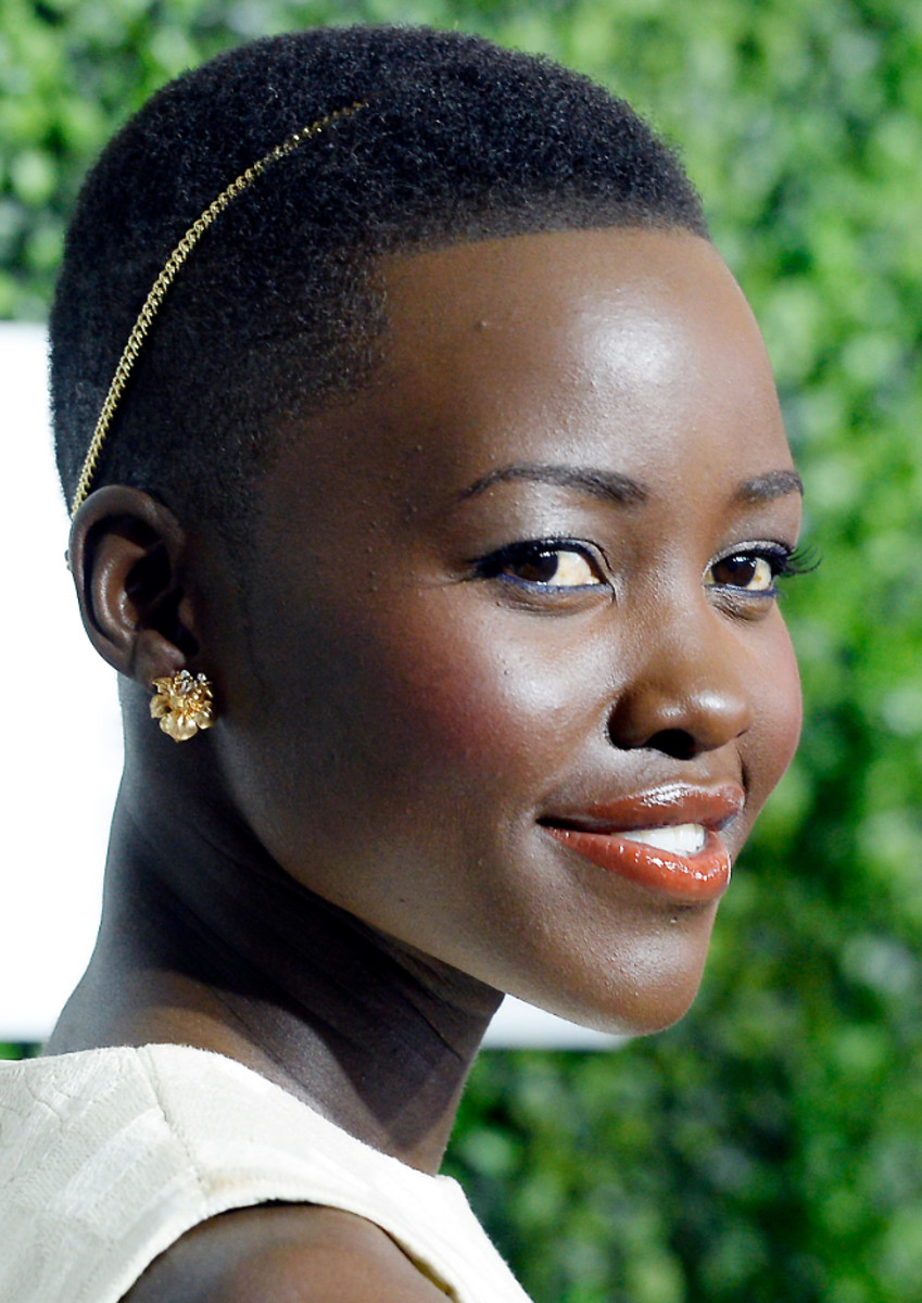Lupita-Nyongo-Essence-Black-Women-Hollywood 27 FEB 14