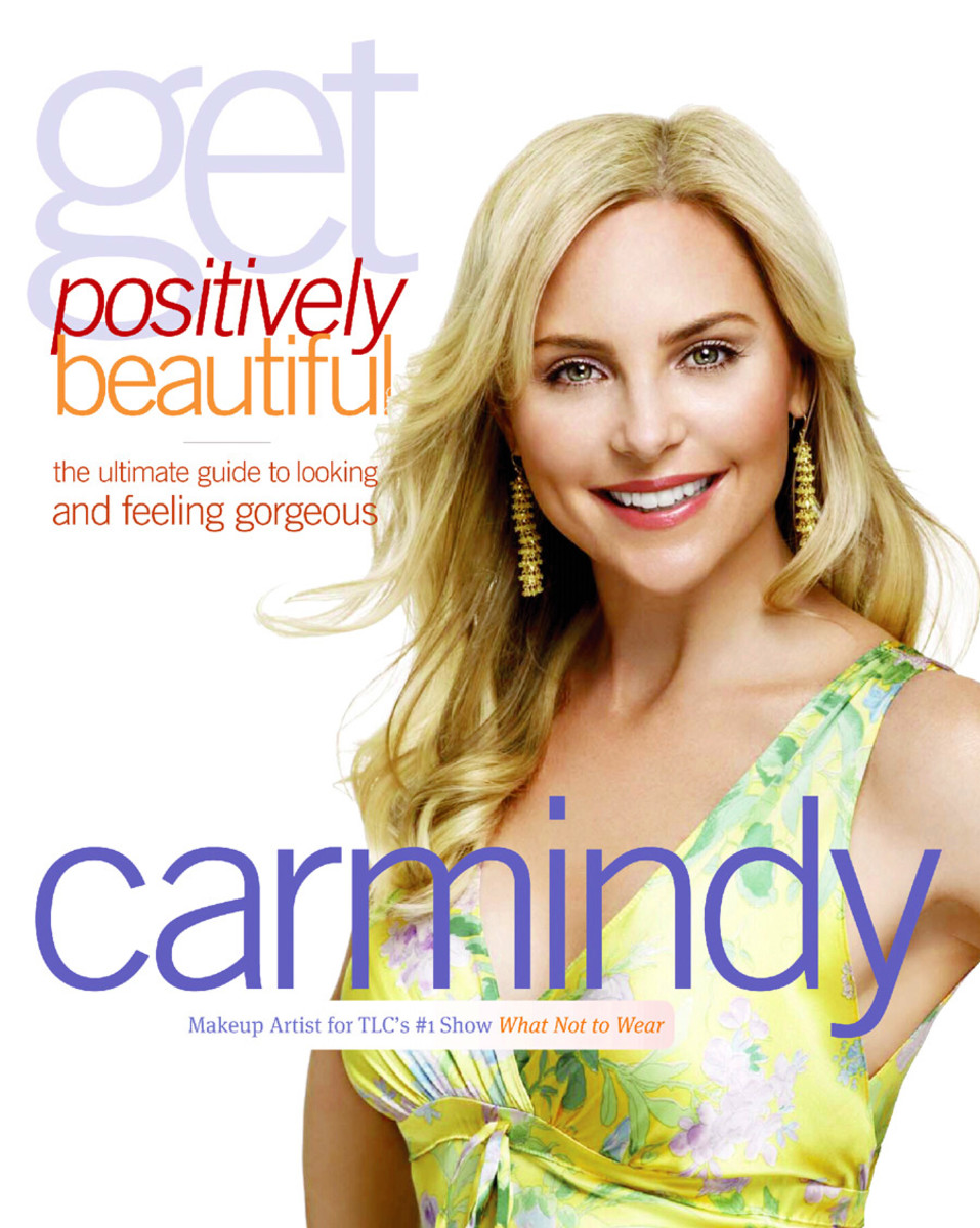 get-positively-beautiful1