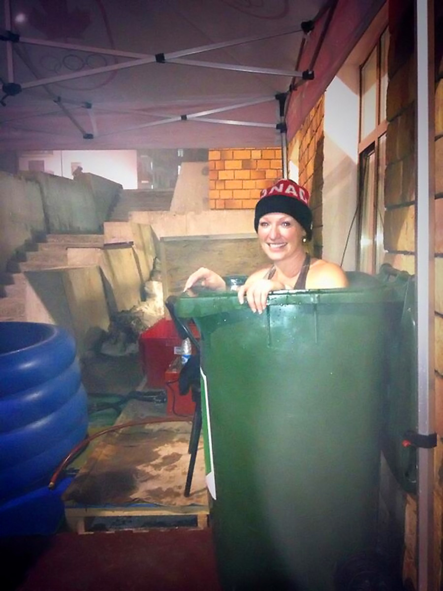 DIY Epsom Salt Soak_Oympic bobsleigh gold medalist Heather Moyse_Soshi_2014_wearewinter
