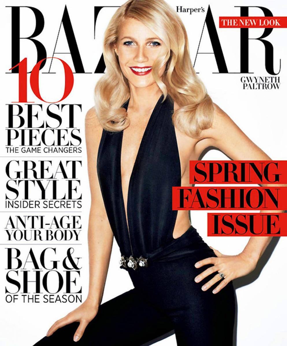 Gwyneth-Paltrow-Harpers-Bazaar-US