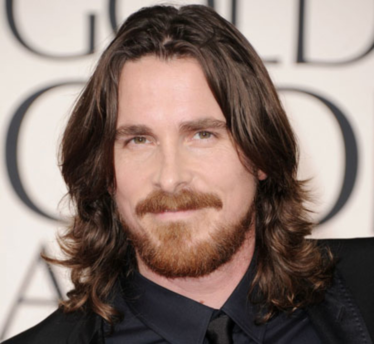 ChristianBale_GoldenGlobes2011