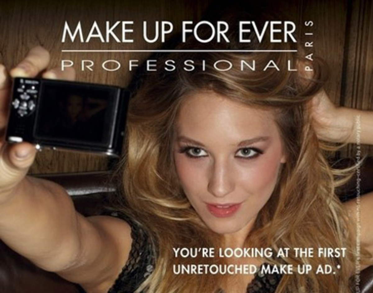 MAKE-UP-FOREVER_unretouched ad crop