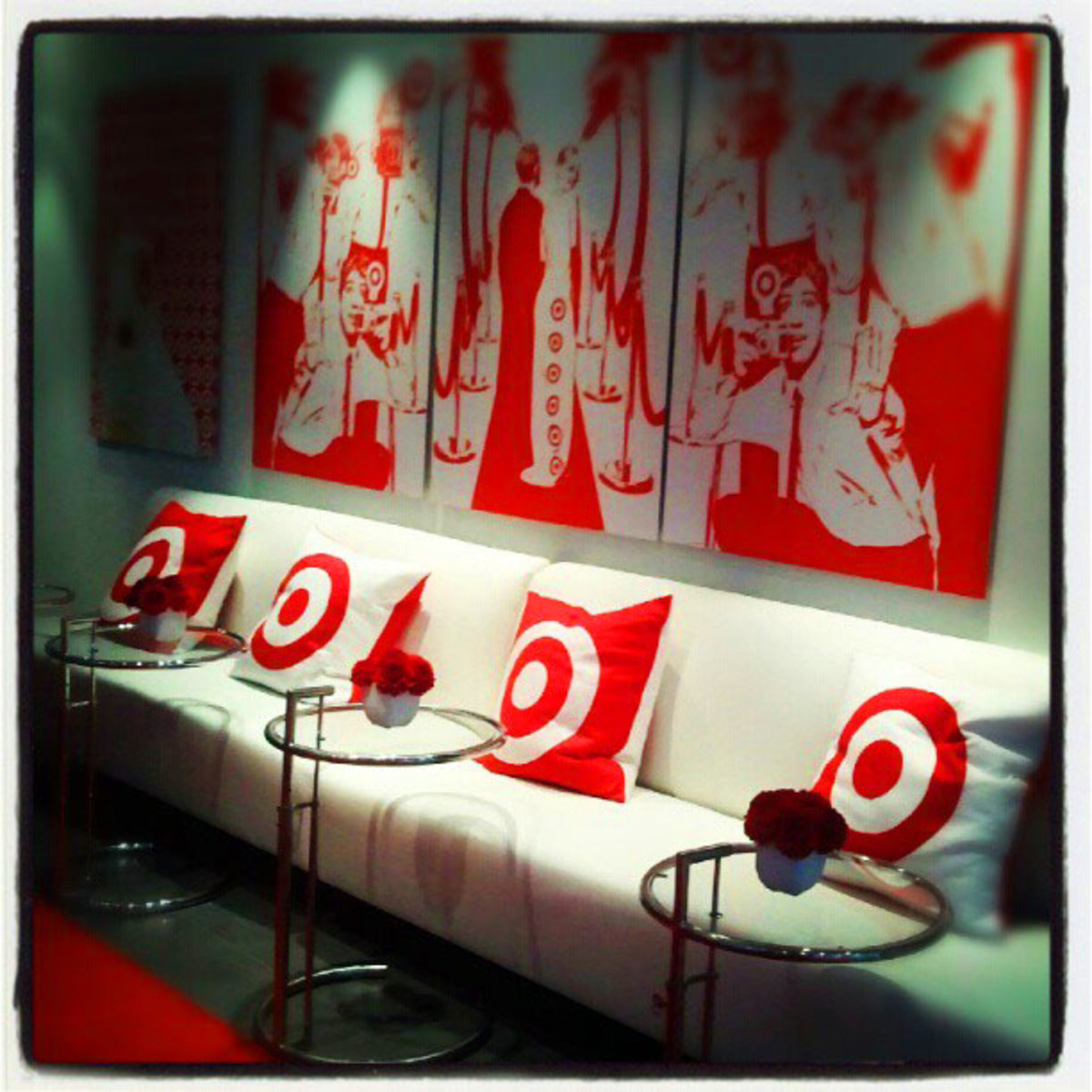 Target Hotel_lounge