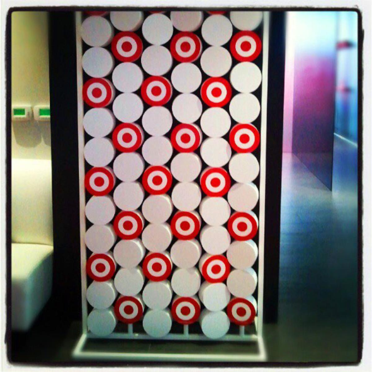 Target Hotel_screen divider