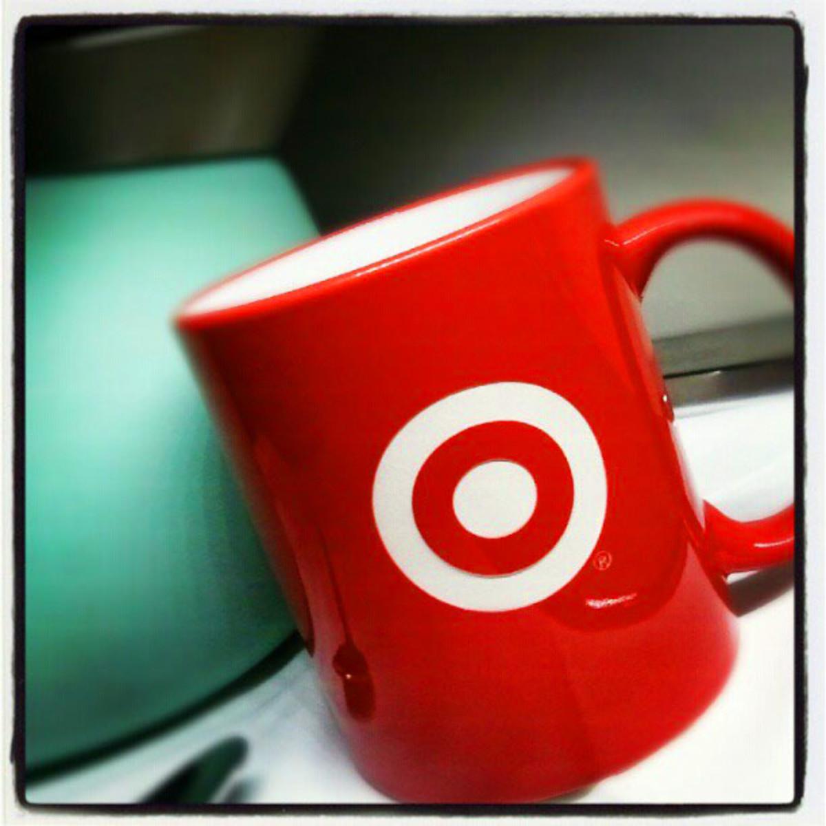 Target Hotel_mug