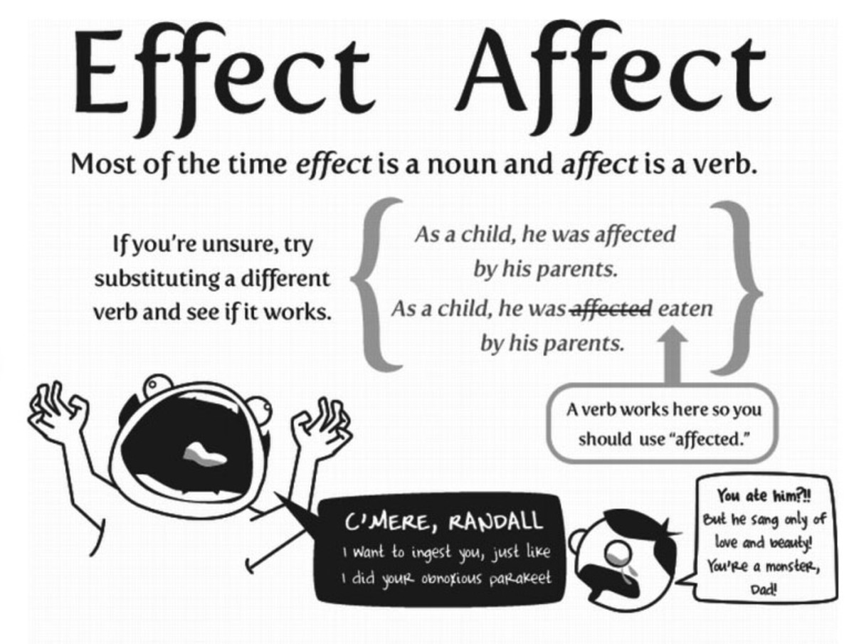 10 Words You Need to Stop Misspelling_Effect and Affect_The Oatmeal