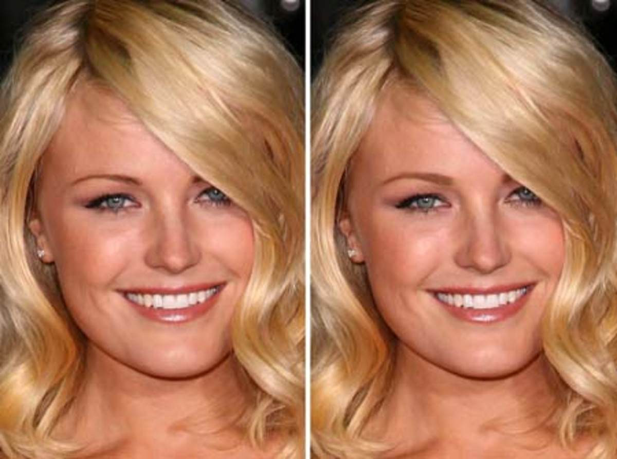 MalinAkerman_BrowMakeover