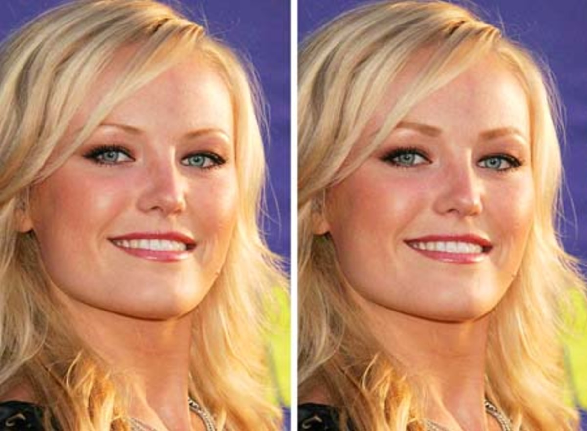 MalinAkerman_BrowsBefore&AfterMakeover2