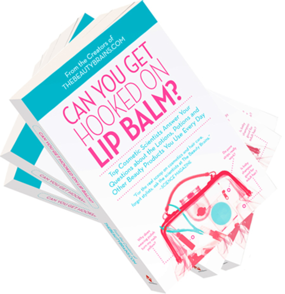 Can You Get Hooked On Lip Balm?_BEAUTYGEEKS_imabeautygeek.com.jpg