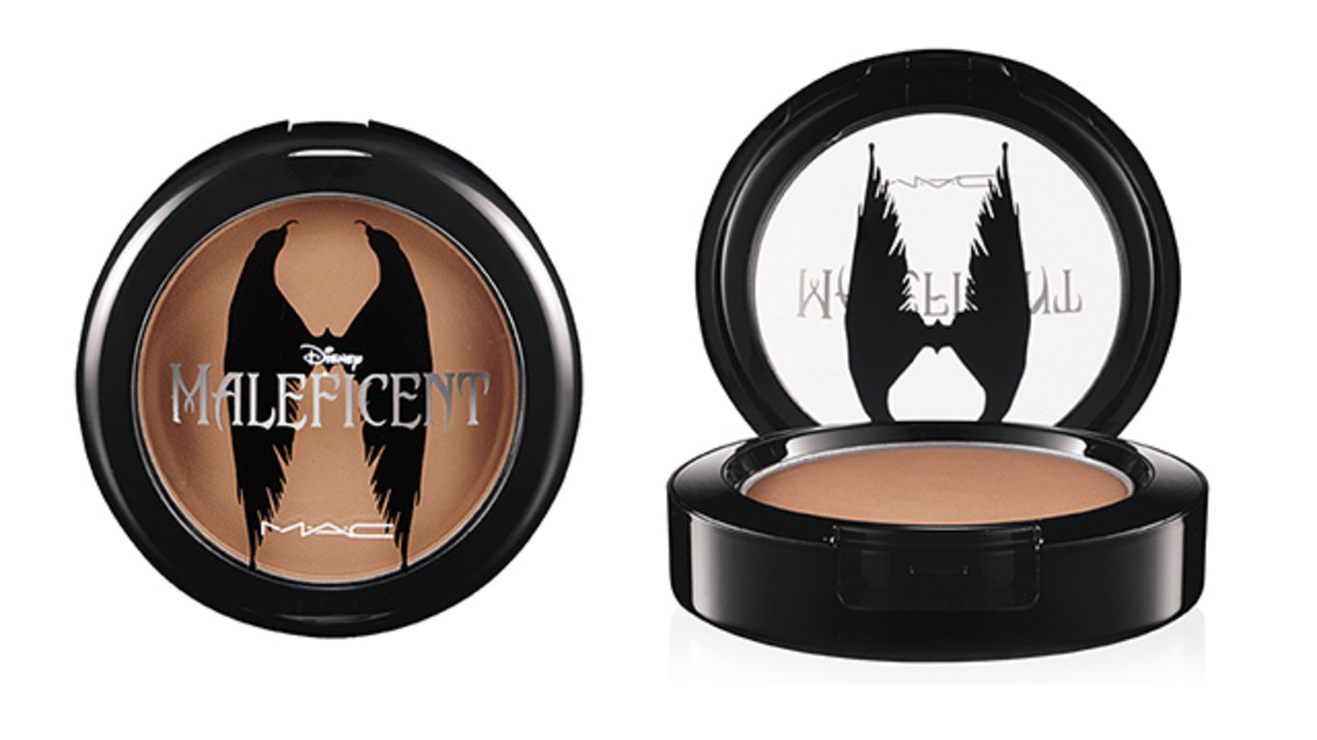 mac-cosmetics-maleficent-sculpting-powder