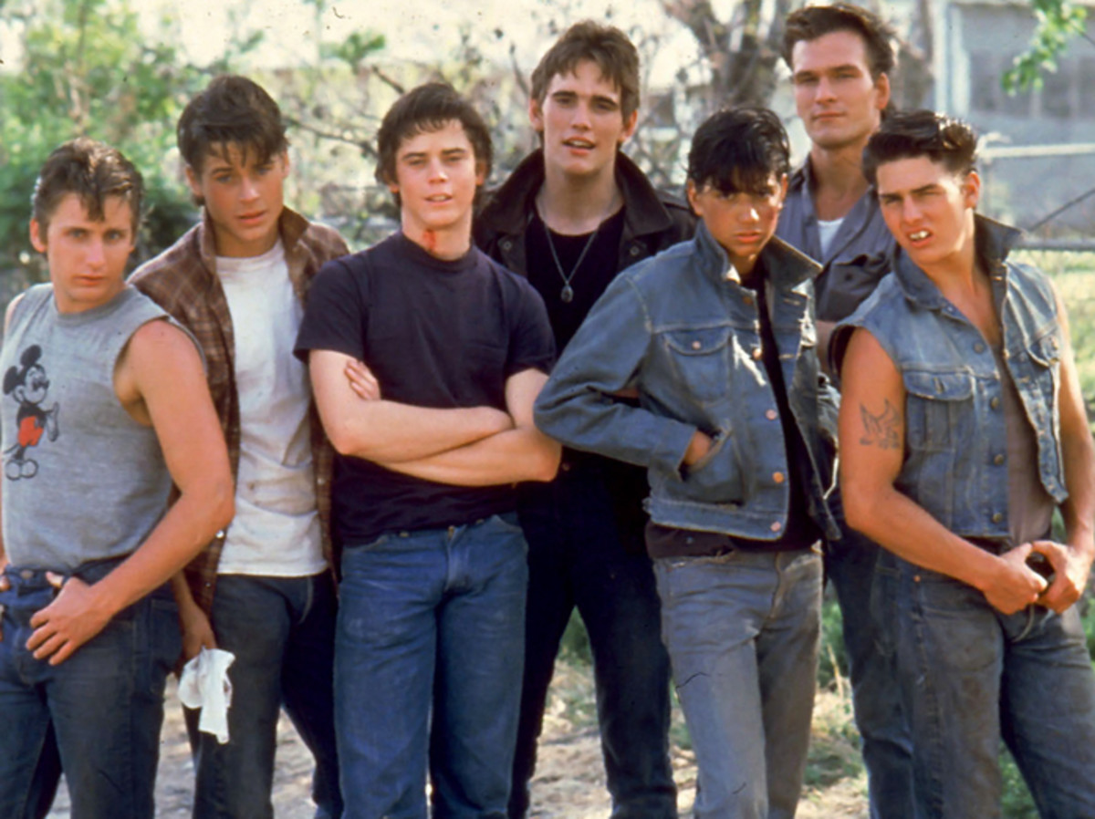 the outsiders_rob lowe on skincare, haircuts and eyeing your best friend_beautygeeks_imabeautygeek.com