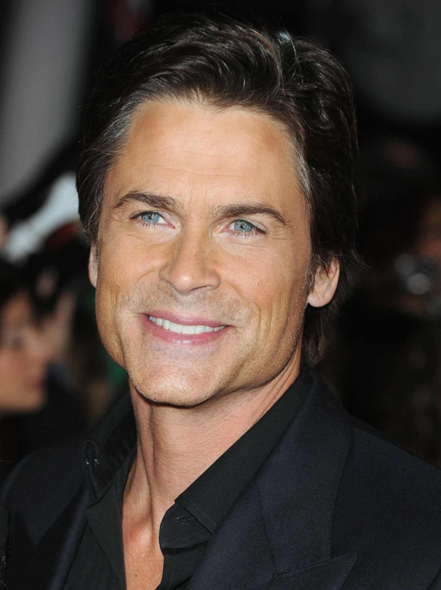 rob lowe on skincare, haircuts, and eyeing your best friend_beautygeeks_imabeautygeek.com