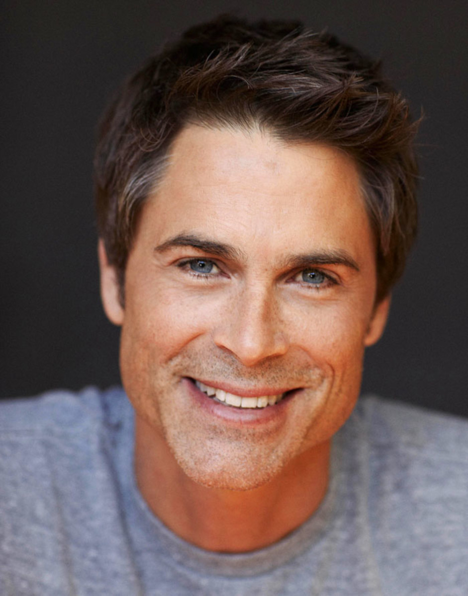 rob lowe on skincare, haircuts and eyeing your best friend_beautygeeks_imabeautygeek.com