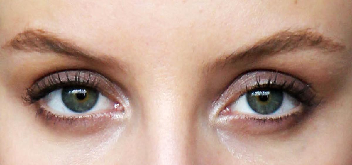 Marchesa Bridal Beauty_eyes closeup2