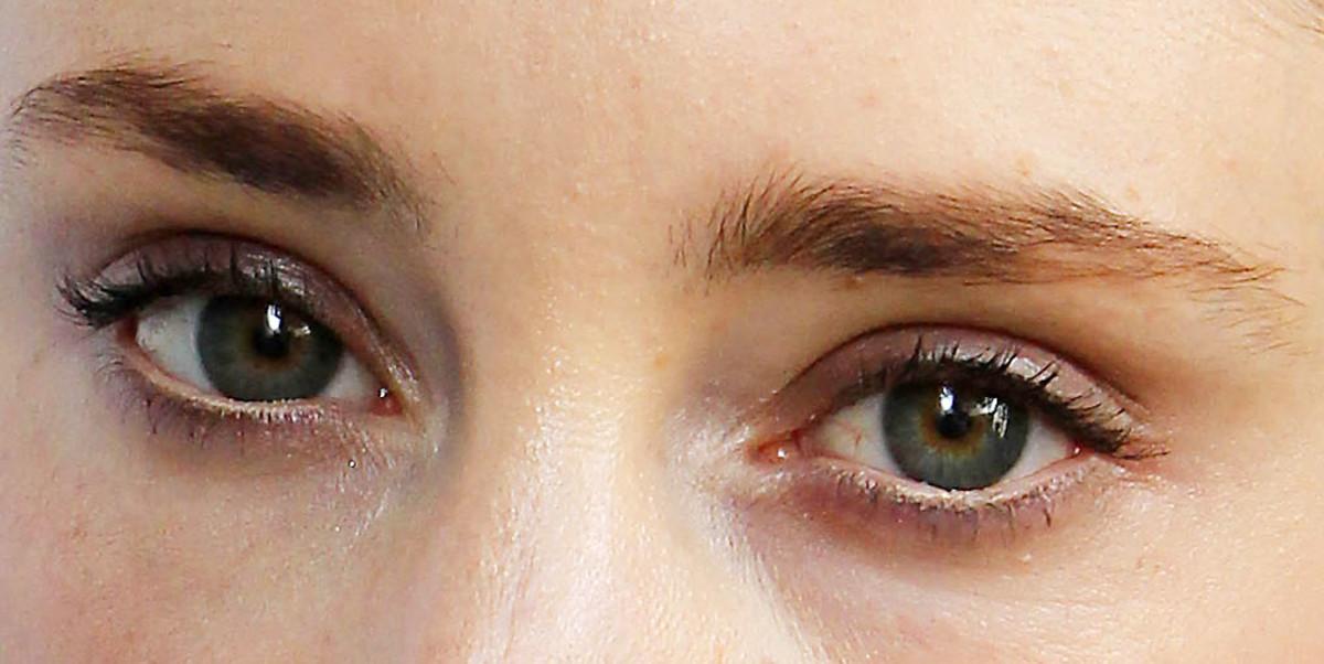Marchesa Bridal beauty_eyes closeup1