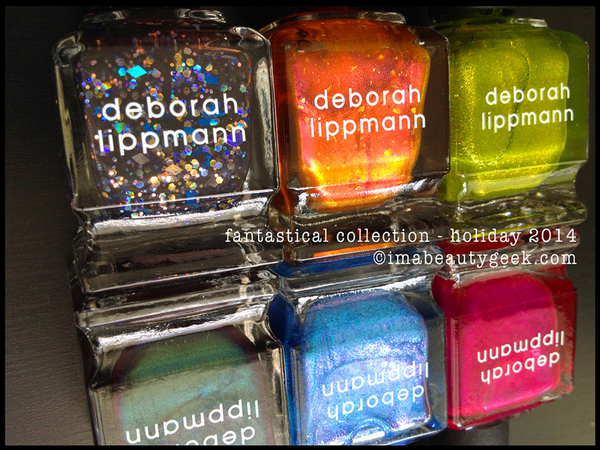 Deborah-Lippmann-Fantastical-Holiday_2014