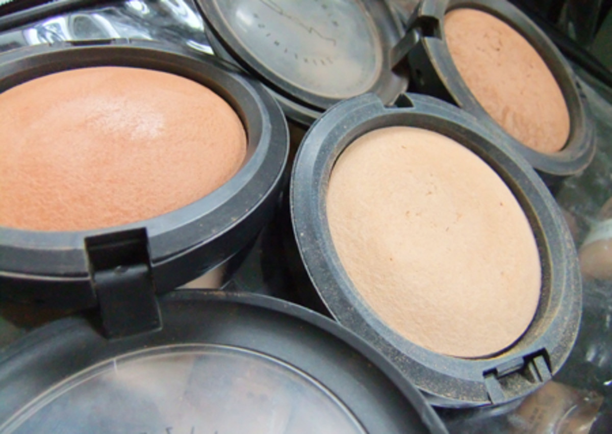 MAC Mineralize Skinfinish Natural_BEAUTYGEEKS_imabeautygeek.com