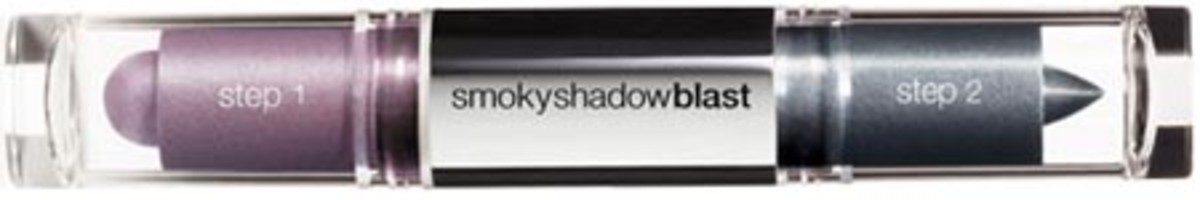 smoky_shadowblast_eyeshadow_product