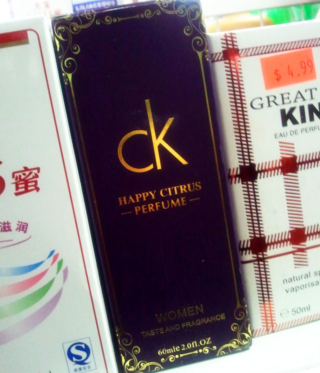 CK-Happy-Citrus-Perfume_Chinatown.jpg