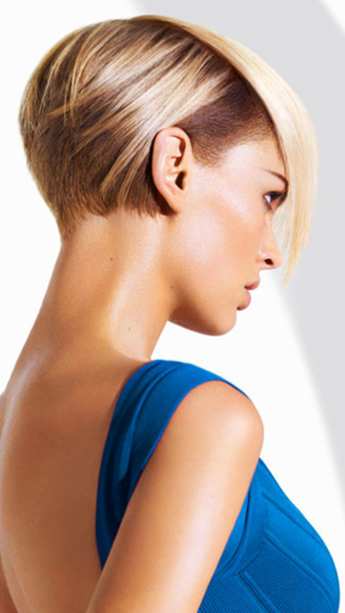 Hair Therapy Late Summer Tlc At Vidal Sassoon Beautygeeks