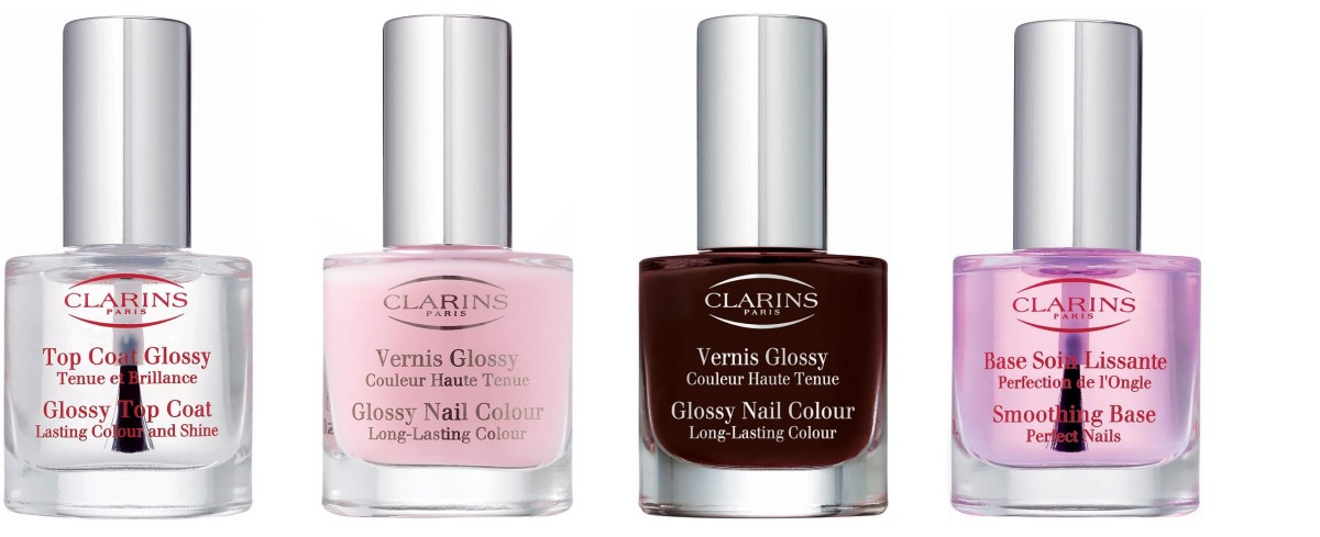clarinscontest