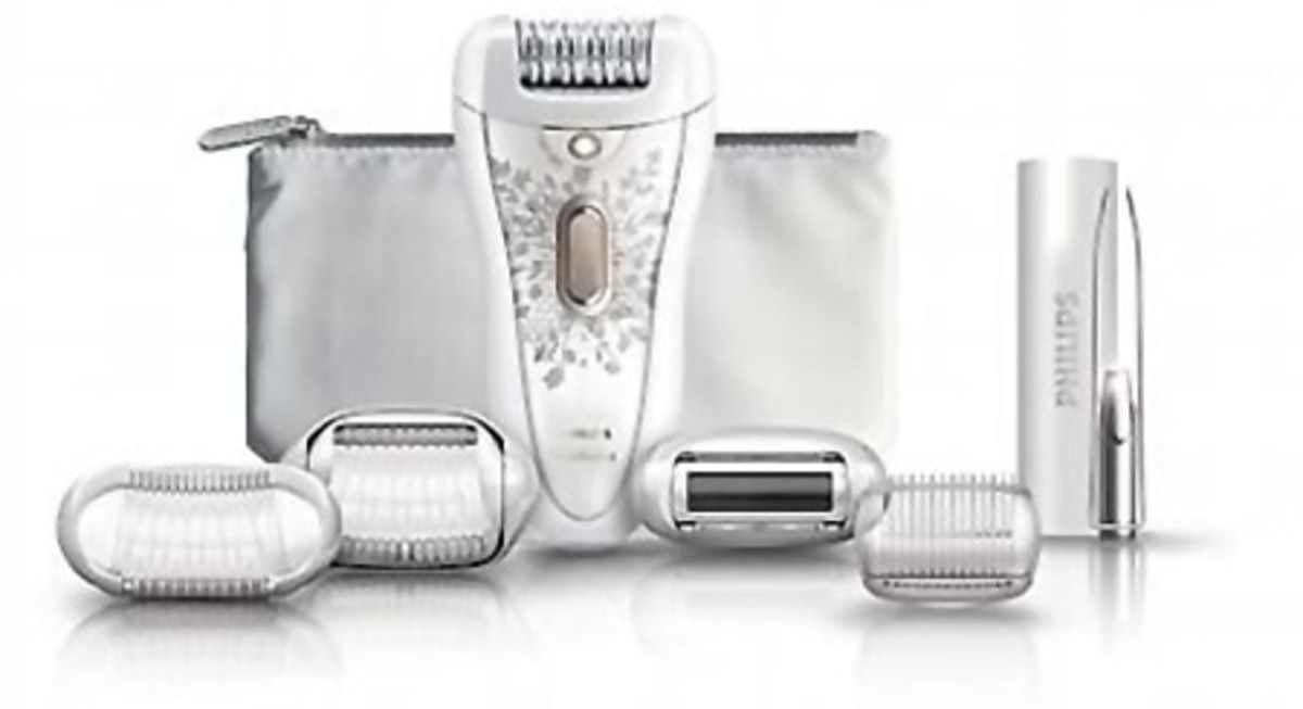 Phillips-SatinPerfect-Epilator