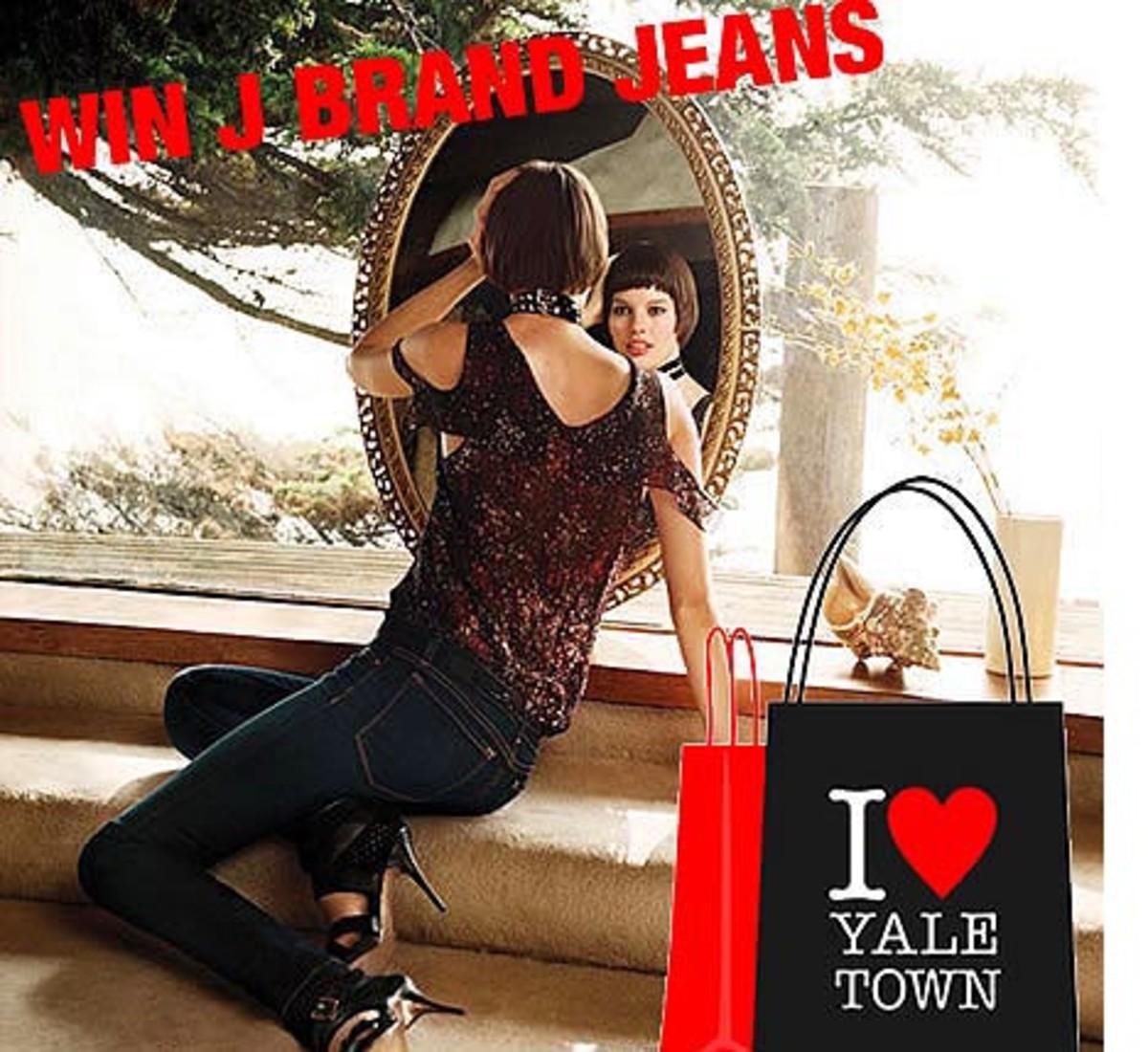 YaletownJBrandJeans
