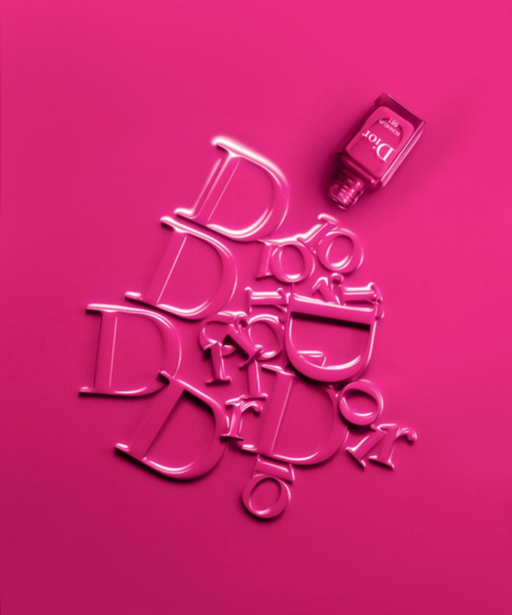 Dior Polish_Dior-Vernis-Couture-Effet-Gel-1_Dior Gel Shine