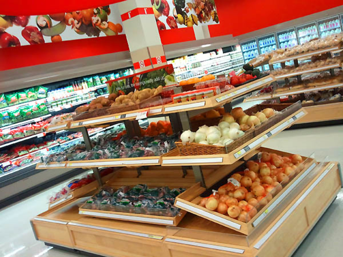 produce at Target in the US_BEAUTYGEEKS_imabeautygee.com.jpg