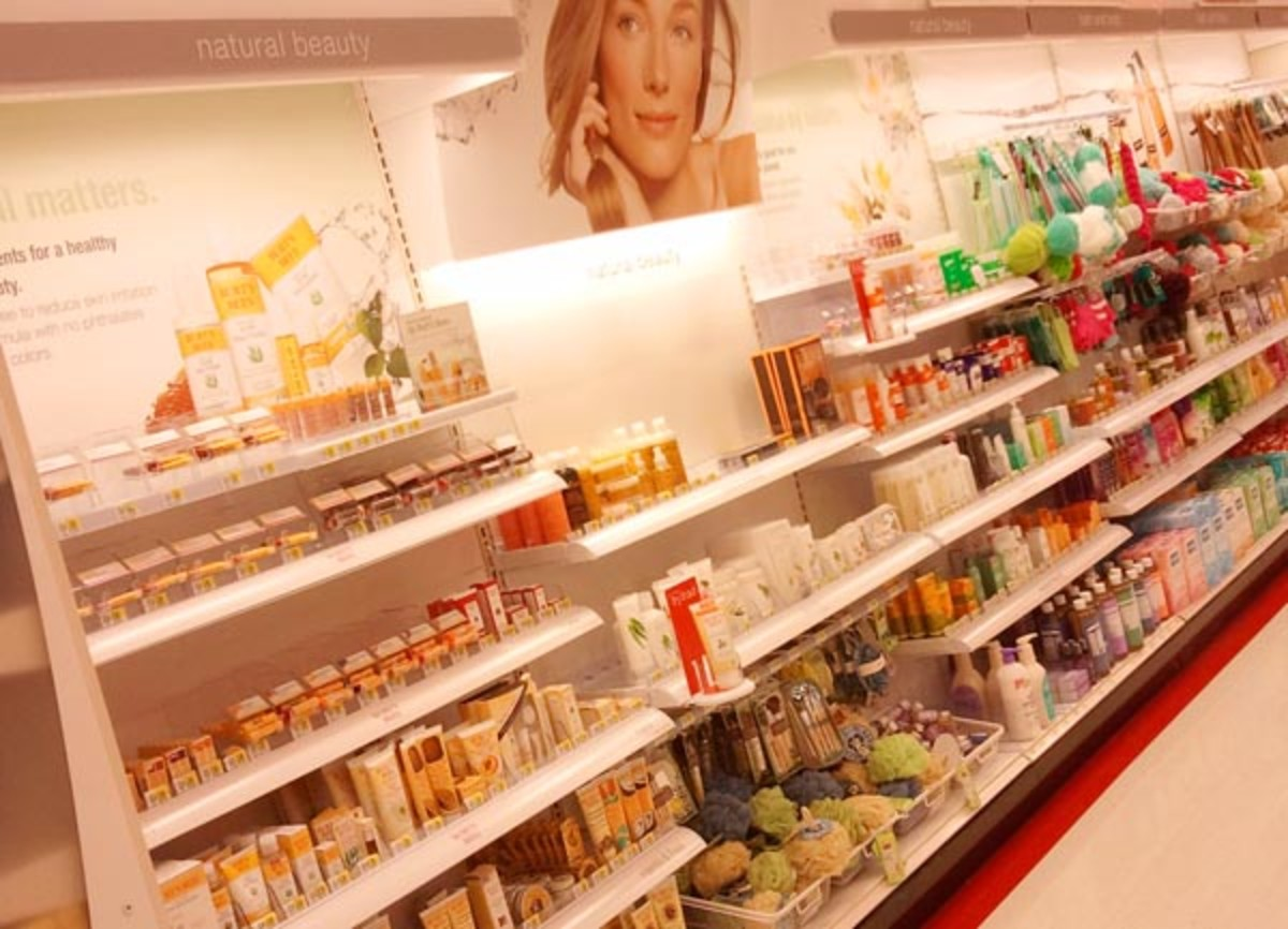 beauty at Target in the US_BEAUTYGEEKS_imabeautygeek.com.jpg