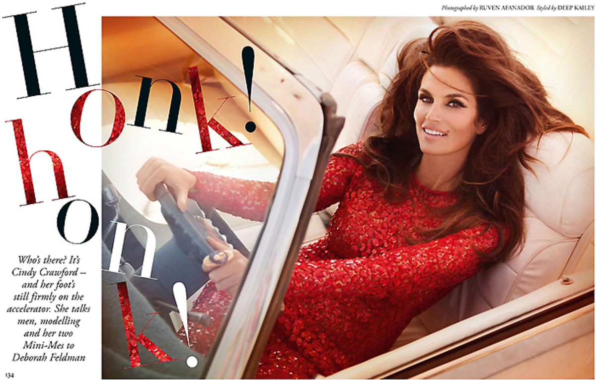 cindy-crawford-tatler uk-september-2012-02