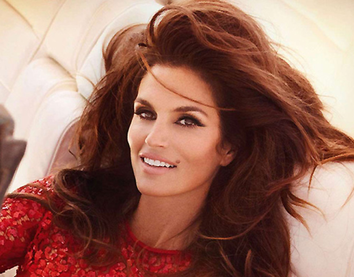 cindy crawford-tatler uk-september 2012-02
