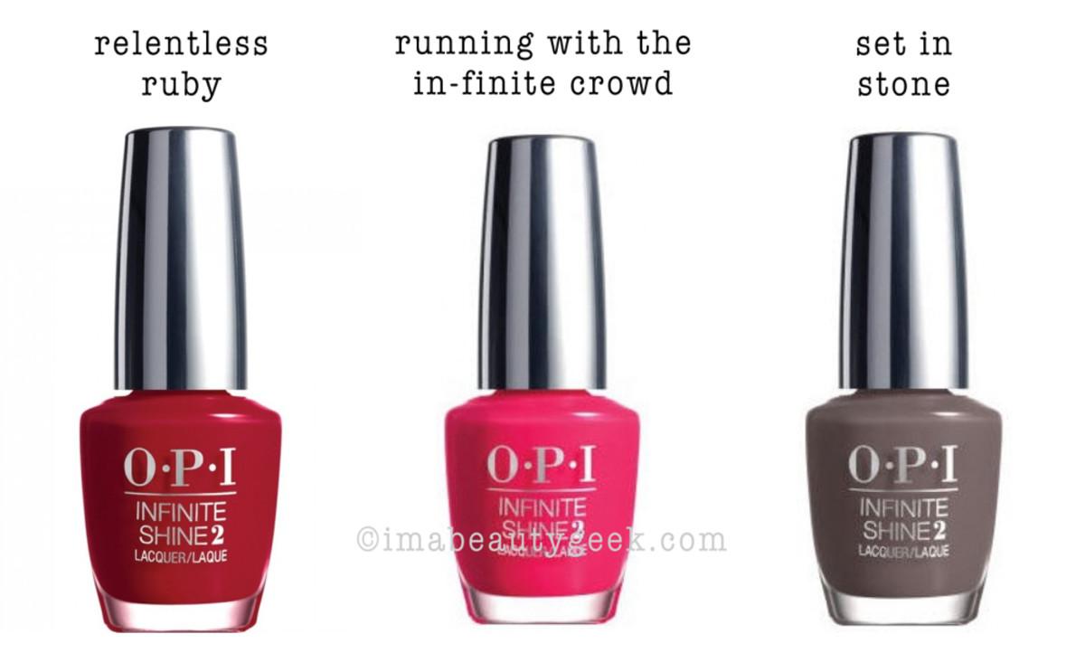 OPI Infinite Shine Bottleshots Beautygeeks_6