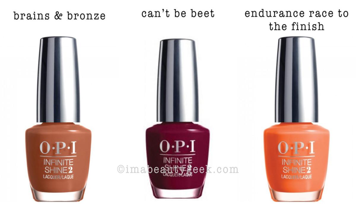 OPI Infinite Shine Bottleshots Beautygeeks_1