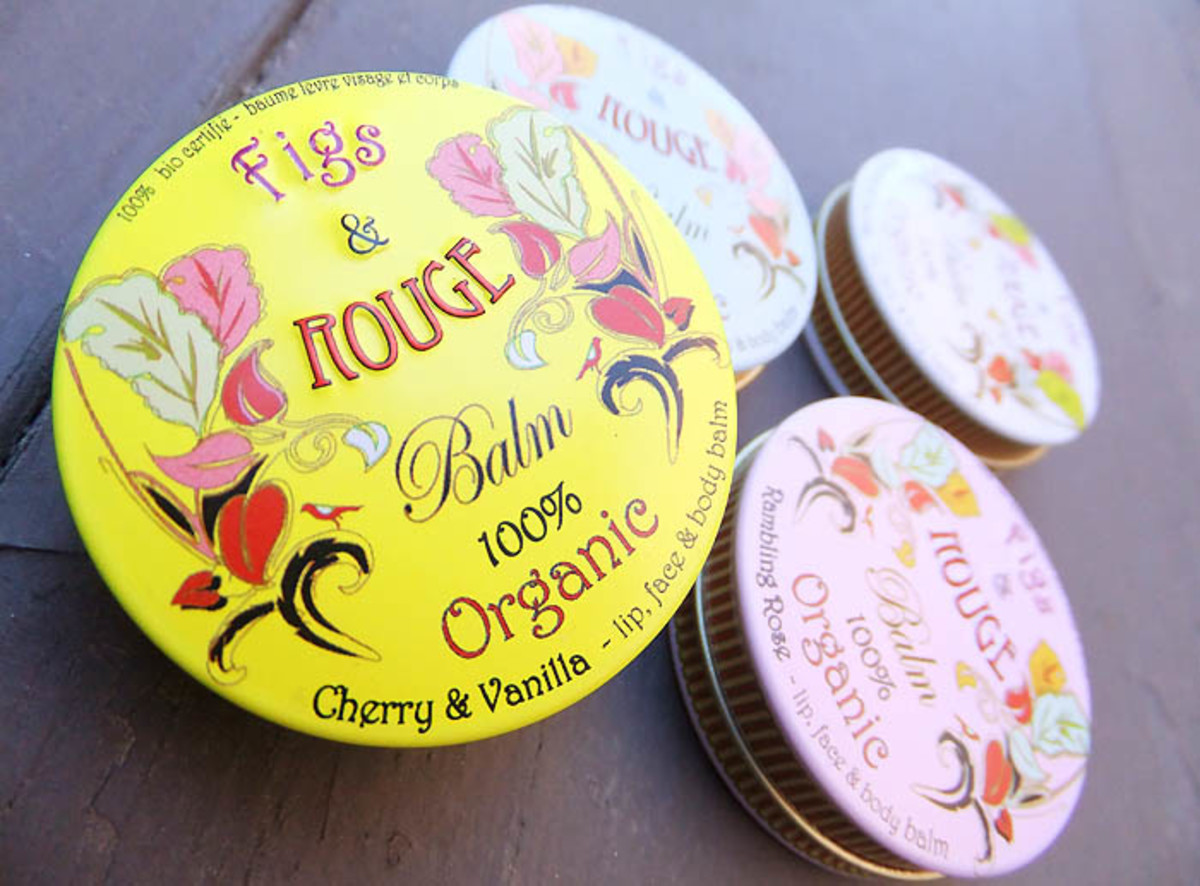 Figs & Rouge Organic Balm_Cherry & Vanilla_Sweet Geranium_Peppermint & Tea Tree_Rambling Rose.jpg